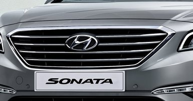 New Sonata a quiet achiever