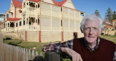 Cottesloe icon gets $20m price cut