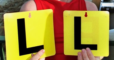 Driving test wait times 'not timely'