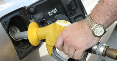 Experts pick five top tips to save fuel