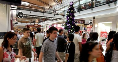 How to shop fair this Christmas