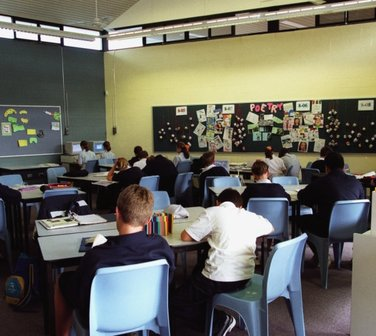 WA schools among the cheapest