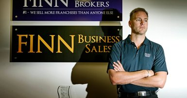 Franchise code offers clarity on risky issues