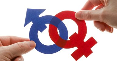 WA's wage equality gap still worst in the nation