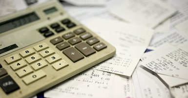 Tax tips to avoid becoming ATO target
